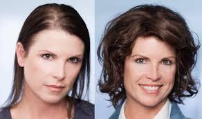 evolve volumizer hair extentions styles hair salon joplin mo