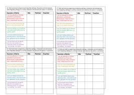 reading temperature ks2 worksheets lesson plans powerpoint and