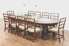 dining room top dining room tables round with leaf decorations