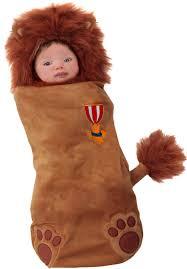 baby wizard of oz costume cowardly lion baby costume costume craze
