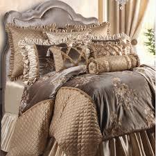 elegant bedroom comforter sets types of elegant baby bedding trina turk bedding