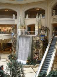 Palazzo Front Desk Linda Hagenmaier Front Desk Agent Palazzo Picture Of The