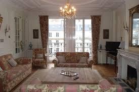 chambre de service location appartement de luxe avec chambre de service appartement