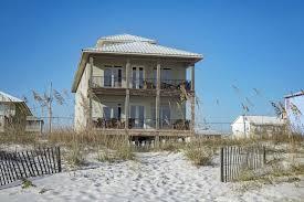 Beach Home by Sandy Dreams Beach House Bottom