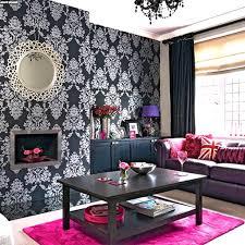 Schwarz Weis Wohnzimmer Bilder Haus Renovierung Mit Modernem Innenarchitektur Kleines