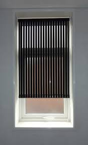 vertical blinds black with ideas picture 18569 salluma