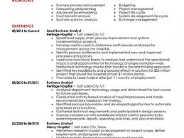 immigration paralegal resume resume peppapp
