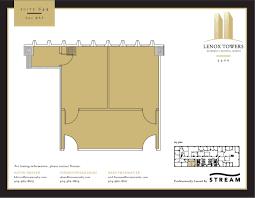 100 lenox floor plan haddon at ross bridge hoover alabama