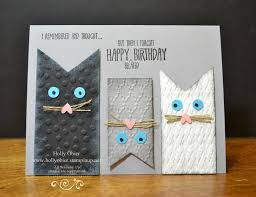 283 best card ideas images on pinterest cards birthday cards