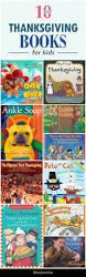 esl thanksgiving story 63 best f is for feelings book images on pinterest feelings