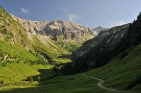 Wiesengrund Bad Hindelang 17 Beste Ideer Om Bad Hindelang På Pinterest Allgäuer Alpen