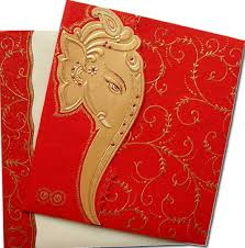 simple indian wedding invitations indian wedding invitations wedding invitations