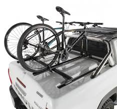 nissan accessories bike rack sportlid for tango pro form automotive security protection