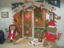 Grinch Office Decorations by How The Grinch Stole Christmas Door Decorations Psoriasisguru Com