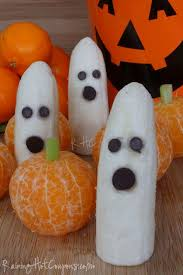 best 25 banana ghosts ideas only on pinterest halloween