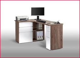 bureau angle ordinateur bureau etroit 162517 bureau d angle informatique table de bureau en