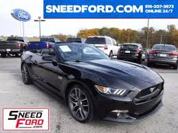 2015 gt mustang for sale 2015 ford mustang autotrader