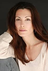 viagra actresses kelly king imdb