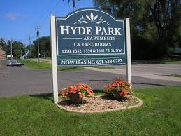 hyde park 1 bedroom apartments kj management twin cities apartment management company