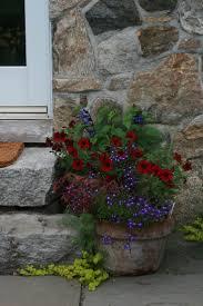 99 best spanish style backyard images on pinterest haciendas
