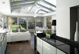futuristic home interior interior modern home glass inspiration for living room design