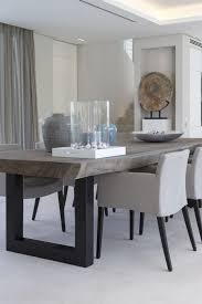 trendy dining room tables interior winsome contemporary dining room tables 3 modern table