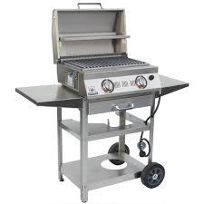backyard grill 2 burner gas grill part 30 20150615 best gas