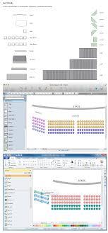 venue layout maker banquet hall plan software