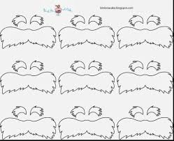 lorax coloring pages pdf impressive lorax coloringes the book unless truffula trees dr seuss