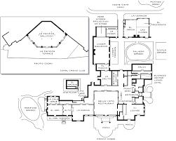 Garden Floor Plan Palmera Garden