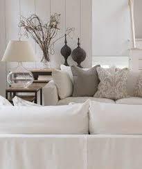 ethan allen home interiors premier interior design home decor tips ethan