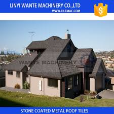 home design brand sheets swiss roof tiles swiss roof tiles suppliers and manufacturers at