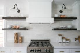 open kitchen shelves decorating ideas open kitchen shelves decorating ideas nickel single faucet teak