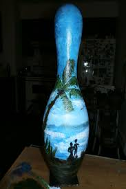 50 best bowling pins images on pinterest bowling pins christmas