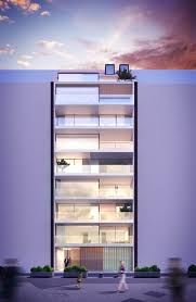 images about progetti on pinterest architects modern architecture