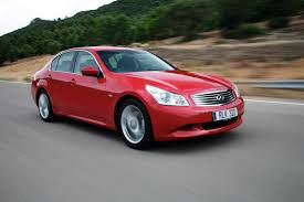 cheap lexus cars for sale uk the best used luxury cars for less than 10k parkers