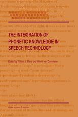 Prosodic Models  Automatic Speech Understanding  and Speech