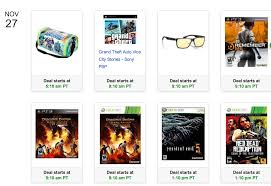 where are the best deals on black friday 2013 amazon black friday 2013 details and tips