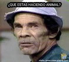 Don Ramon Meme - meme don ramon memes en internet crear meme com