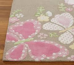 uncategorized girls round rug grey rug for nursery pink rug for