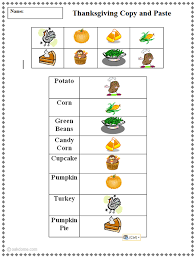here s a cut and paste activity for students to practice