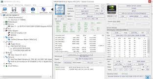 acer aspire vx15 vx5 591g review core i7 7700hq cpu and gtx 1050