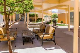 Comfort Inn Grand Canyon Quality Inn Near Grand Canyon 8 3 62 Updated 2017 Prices