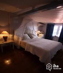 chambre d hote ste de la mer chambres d hôtes à sainte luce iha 2920