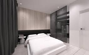 EyeCatching Minimalist Bedroom Design Ideas - Bedroom design minimalist