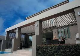 Patio Covering Designs by Patio Roof Design Ideas U2013 Outdoor Design