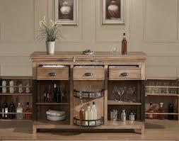 barn wine hutch wine hutch furniture shelf wine rack wine buffet