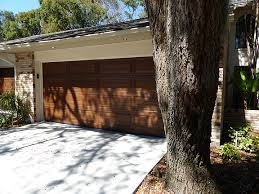 paint garage doors entry doors and kitchen beams everything i