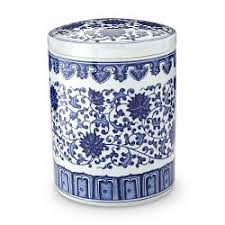 blue kitchen canister sets canisters cookie jars williams sonoma