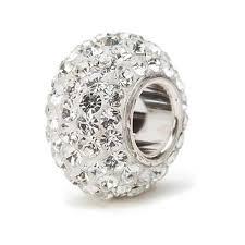 ohio state alumni ring ohio state buckeye bracelet jewelry armory